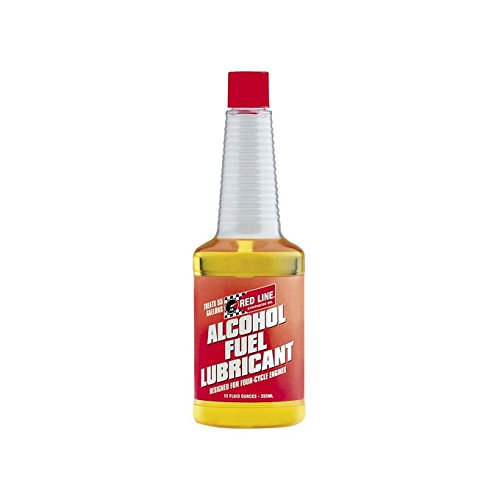 additif-carburant-red-line-alcohol-fuel-lubricant-bidon-de-355-ml