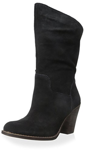 lucky-brand-embrleigh-damen-us-7-schwarz-mode-mitte-calf-stiefel
