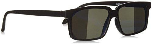 RV Spy Glasses Mirror Vision