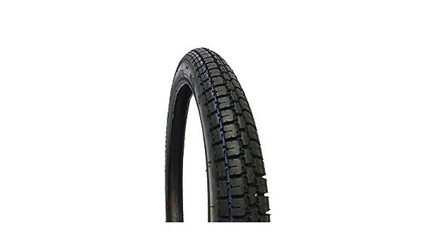 Vee Rubber Reifen 2 25 X 19 Vee Rubber Vrm 013 Auto