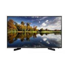 Lloyd 102cm (40) Full HD LED TV (2 x HDMI, 1 x USB) L40FIK FHD Television