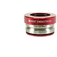 Root Industries Headset Air Red