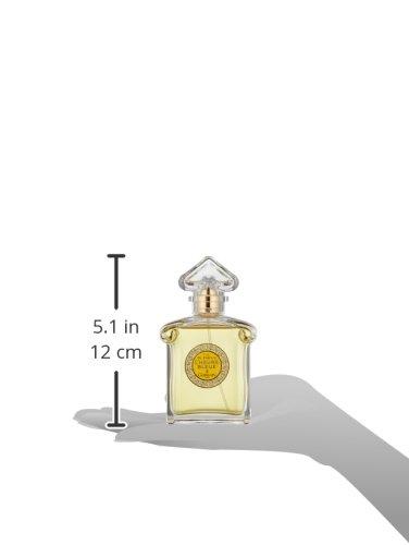 Guerlain L'Heure Bleu Eau de Parfum Lux, Donna, 75 ml