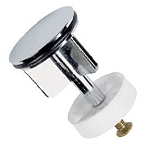 Amazon Kitchen Sink Stopper