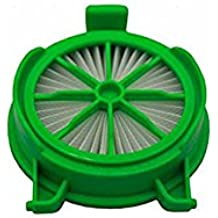 Filtro HEPA per gli aspirapolvere Rowenta Powerline (alternativa a RS-RH5024 e D230466). Prodotto genuino da Green Label