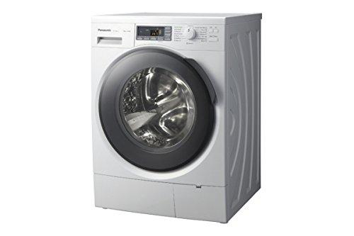 Panasonic na-140vg3wta Waschmaschine 10kg 1400TRS/min A + + + Weiß