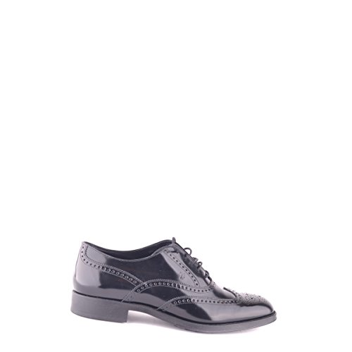 classiche-basse-tods