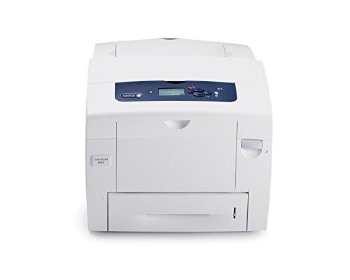 xerox-colorqube-8580-imprimante-laser-couleur-51-ppm-ethernet-usb-20-blanc