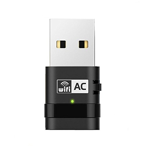 pix-link-wifi-dongle-internet-ad-alta-velocita-300-600mbps-usb-scheda-adattatore-di-rete-wireless-us