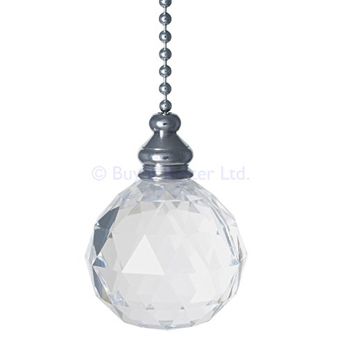 light-pull-chain-cord-acrylic-crystal-ball-38x52mm-with-80cm-chrome-chain