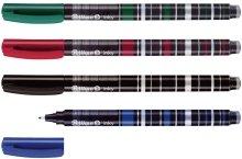 Pelikan Tintenschreiber Inky 273, blau