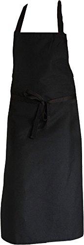 dennys-babero-well-made-tools-delantal-de-chef-de-cosas-de-kimono-de-wear-tabardos-sin-kitchen-bolsi