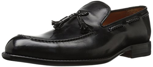 bruno-magli-mens-fabio-slip-on-loafer-black-95-m-us
