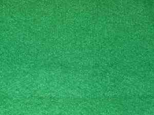 Fabrics Online Uk Green Craft Acrylic Snooker Table Cloth Felt Fabric    Fabric Is Sold By The Meter: Amazon.co.uk: Kitchen U0026 Home