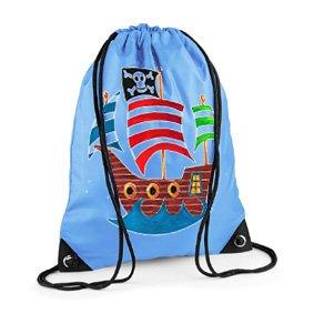 boys-swim-bag-boys-gym-bag-blue-pe-bag-pirate-bag