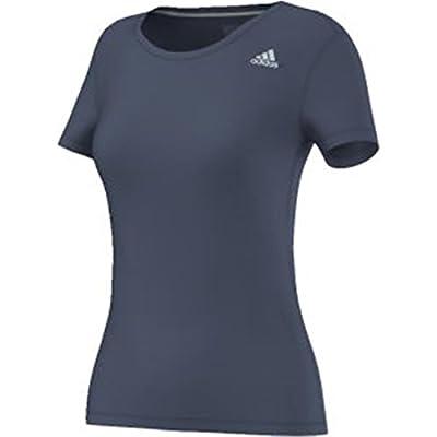 adidas Prime Trainingsshirt Damen von adidas Performance - Outdoor Shop