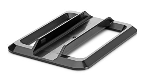 HP DM Chassis Tower Stand (Pc Hp Mini)