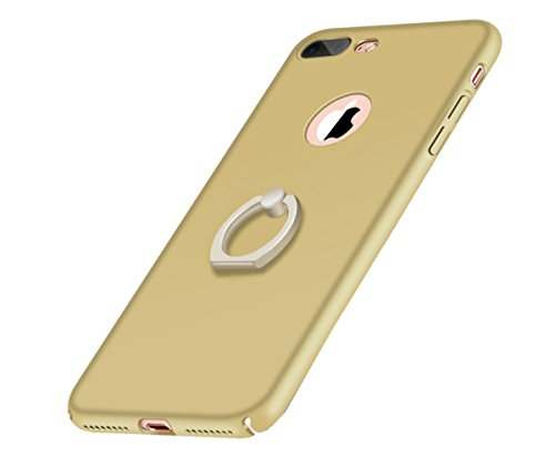 pacyer-custodia-iphone-7-plus-case-pc-case-cover-mit-ringhalter-ultra-thin-shell-cover-per-iphone-7-