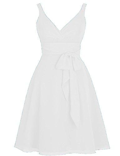 huini-vestito-donna-ivory-62