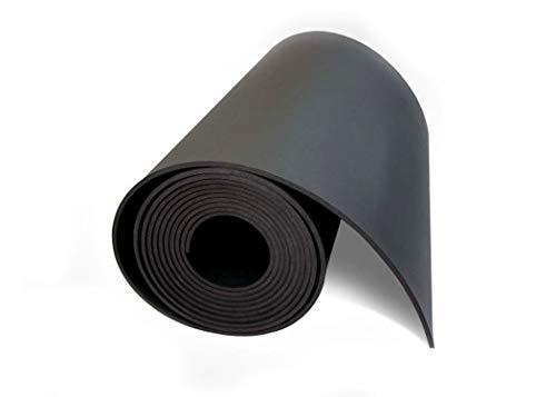 Armaflex nichtselbstklebende Dämmmatten 9mm/10m² Dämmung Isolierung Kautschuk - 1 Karton