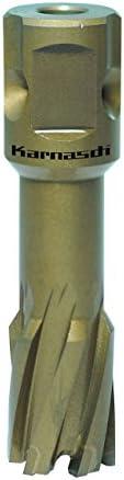 Punta a corona in metallo duro, duro, duro, attacco Weldon 19 mm, lunghezza utile 40 mm, Hard-Line40, D = 52 mm | Reputazione affidabile  | Diversi stili e stili  | Commercio All'ingrosso  8ebd17