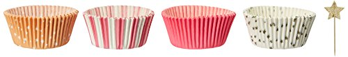 TS Pink Cup Cake Kit