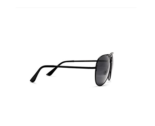 NHDZ Sunglasses, Women'S New Products, Trend, Leisure, Anti Glare, Sunglasses Drivers Driving, Eye Fatigue Travel, Sunglasses, Black Frame Grey.