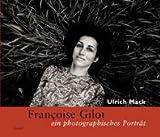 Image de Françoise Gilot - ein photographisches Portrait