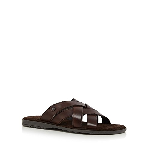 base-london-mens-brown-leather-apollo-sandals-8