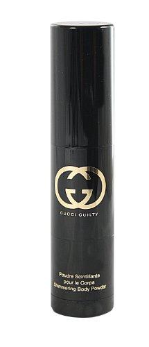 gucci-guilty-polvere-iluminante-corpo-3-g