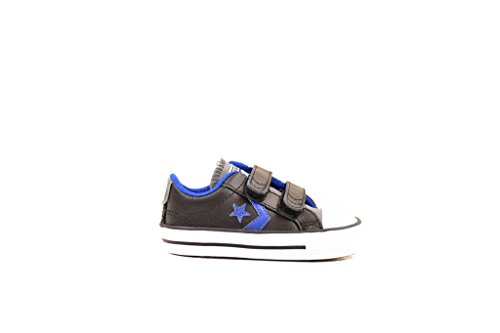 Converse Infant Star Plyr Ev 750080C Sneakers Black/Thunde...