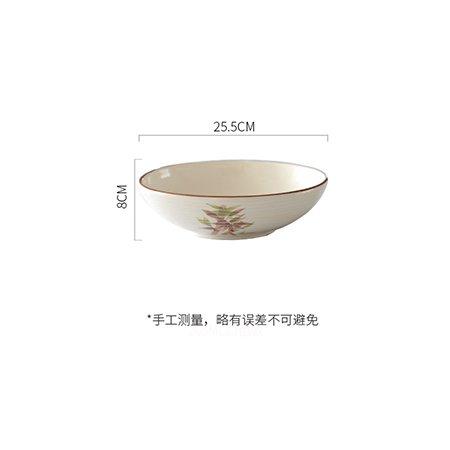 lppkzqking-grosse-kreative-heimat-elliptische-schale-schalen-keramik-schussel-im-japanischen-stil-ti