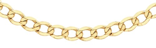 Carissima Gold 1.13.1144