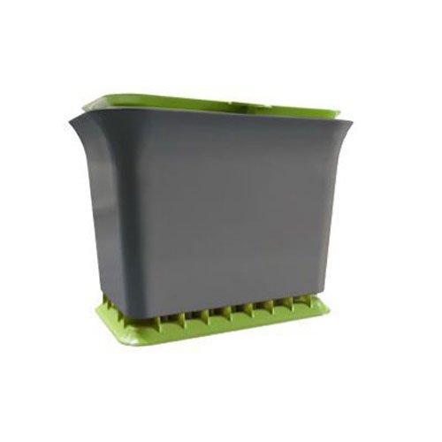 full-circle-frischluft-kompostbehalter