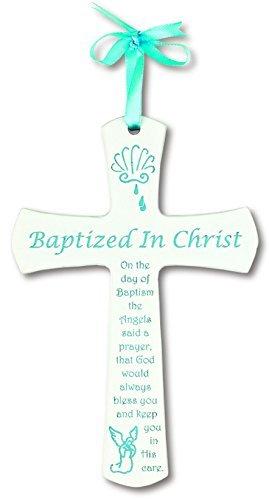 n-1943bl-6-cross-baptism-blue-by-bbs