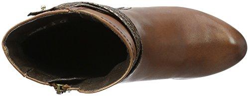 Caprice - 25400, Bottes Pour Femmes Braun (cognac 305)