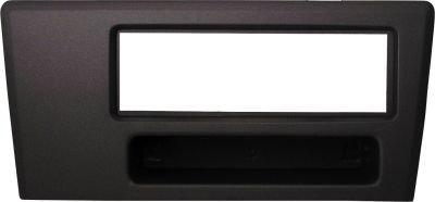 autoleads-volvo-s60-v70-stereo-radio-facia-fascia-plate-adaptor-fp-10-04