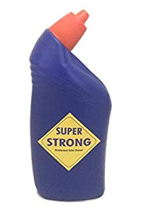 Super Strong Toilet Cleaner 500 Ml