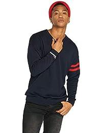 Suchergebnis auf für: Bangastic Pullover