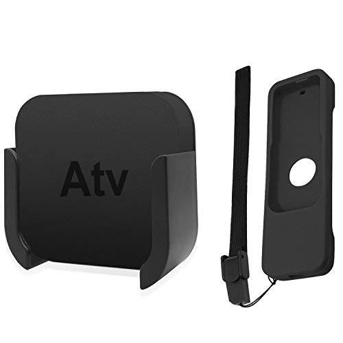 Soporte pared televisor 4ta 5ta generación, soporte