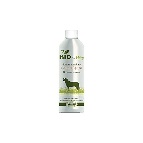 shampoing-bio-pour-chien-usage-frquent-hery