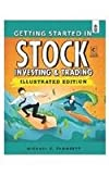 Getting Started in Stock Investing and Trading price comparison at Flipkart, Amazon, Crossword, Uread, Bookadda, Landmark, Homeshop18