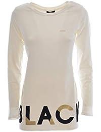 8d2ed918e32 Amazon.co.uk: Liu Jo - Tops, T-Shirts & Blouses / Women: Clothing