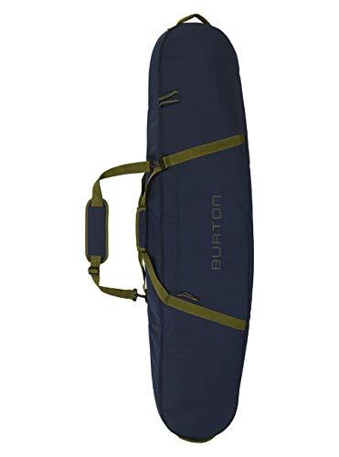 Burton Erwachsene GIG Bag Mood Indigo Board, 166