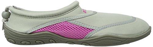 Beco Chaussures de bain Surf Rose - Rose