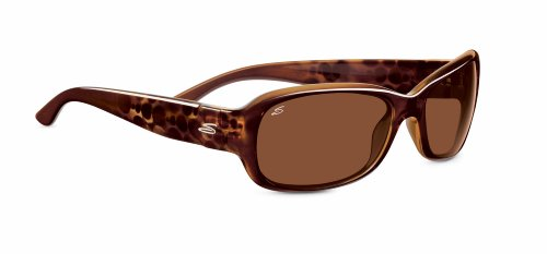 serengeti-chloe-occhiali-da-sole-lente-polarized-drivers-marrone