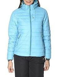 Peak Mountain - chaqueta mujer APTI