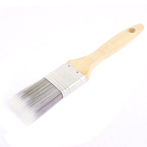 Véhicules de bois Poignée de débit d'air de ventilation brosse de nettoyage Cleaner Tool