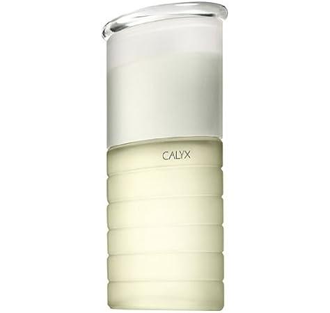 Clinique Profumo 50 ml: Amazon.it: Bellezza