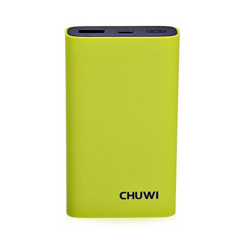 chuwi-m-10050mah-batterie-usb-chargeur-de-secours-avec-led-indicateur-10000-qualcomm-certification-q